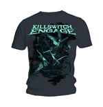T-Shirt Killswitch Engage  186186