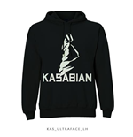 Top Kasabian  186191