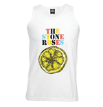 Top Stone Roses  186228