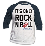 T-Shirt The Rolling Stones 186250