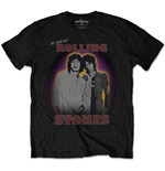 T-Shirt The Rolling Stones 186267