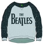 Sweatshirt Beatles 186327