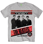 T-Shirt Beatles 186328