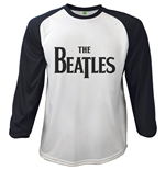 T-Shirt Beatles 186332