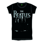 T-Shirt Beatles 186334