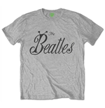 T-Shirt Beatles 186341