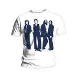 T-Shirt Beatles 186344