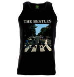 Top Beatles 186353