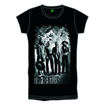 T-Shirt Beatles 186375