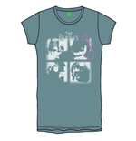 T-Shirt Beatles 186377