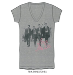 T-Shirt Beatles 186378