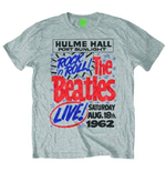 T-Shirt Beatles 186381