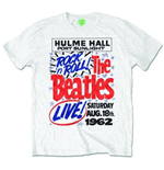 T-Shirt Beatles 186383