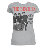 T-Shirt Beatles 186398
