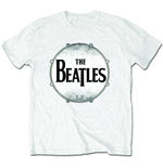 T-Shirt Beatles 186406