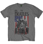 T-Shirt Beatles 186410