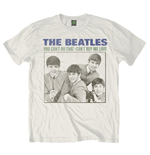 T-Shirt Beatles 186411