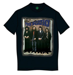 T-Shirt Beatles Hey Jude