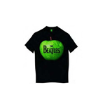 T-Shirt Beatles 186490