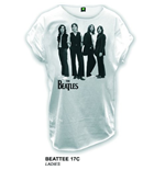 T-Shirt Beatles 186515
