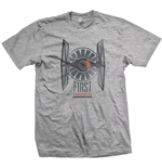 T-Shirt Star Wars 186554
