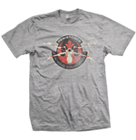T-Shirt Star Wars 186555