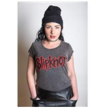 T-Shirt Slipknot 186601