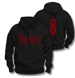 Sweatshirt Slipknot 186606