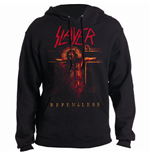 Sweatshirt Slayer 186655