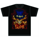 T-Shirt Slash 186663