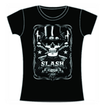 T-Shirt Slash 186667