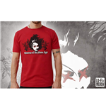 T-Shirt Queens of the Stone Age 186712