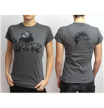 T-Shirt Queens of the Stone Age 186716