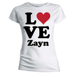 T-Shirt One Direction 186803