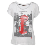 T-Shirt One Direction 186832