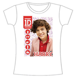 T-Shirt One Direction 186833