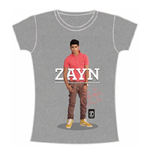 T-Shirt One Direction 186845