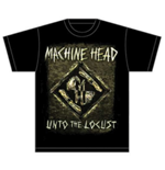 T-Shirt Machine Head  186967