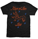 T-Shirt Kings of Leon  186974