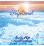 Vinyl Nightwish - Over The Hills And Far Awa (2 Lp)