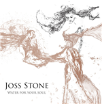 "Vinyl Joss Stone - Water For Your Soul (2 12"")"