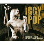 Vinyl Iggy Pop - I Used To Be A Stooge (2 Lp)