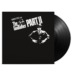 Vinyl Godfather Part II (The)