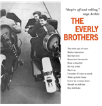 Vinyl Everly Brothers - Everly Brothers