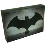 Tischlampe Batman Edipse Light