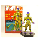 Actionfigur Dragon ball 189569