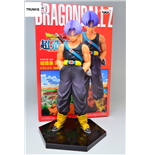 Actionfigur Dragon ball 189571