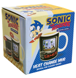 Tasse Sonic the Hedgehog 189724