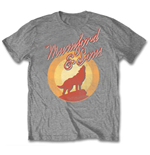 T-Shirt Mumford And Sons  189814