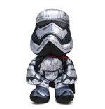 Star Wars Episode VII Plüschfigur Captain Phasma 45 cm